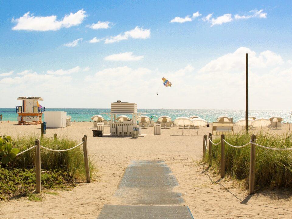 15-razones-viajar-miami-proximas-vacaciones
