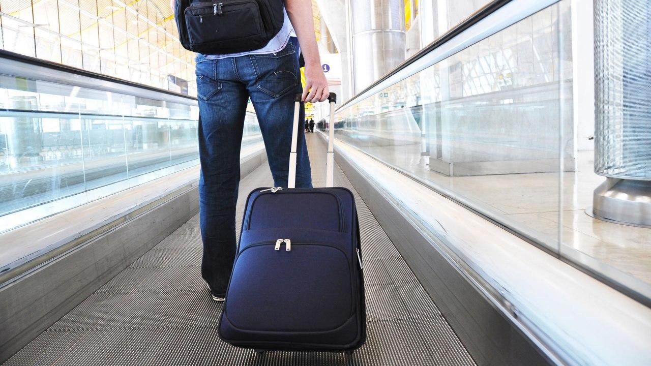 delivery-envalar-maleta-7-99-miami