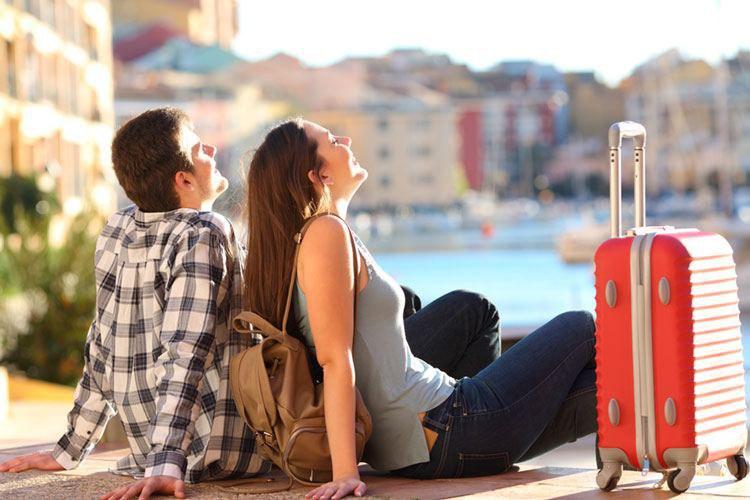 envolver-maleta-7-99-miami-vacaciones