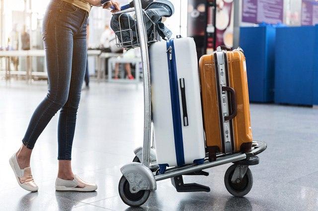 seguridad-maleta-peso-envalar-delivery-miami